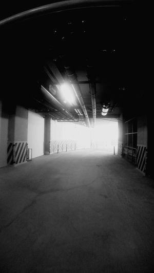 Go With The Flow Soul EyeEmBestPics Eyemphotography EyeEm Gallery Light Within Dark Eyem Best Shots - Black + White Goback Black And White
