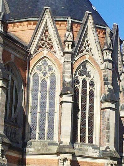 OpenEdit Eye For Details Details Churches Kirchen Eeyem Photography EyeEm Best Shots EyeEmBestPics Historical Sights Windows