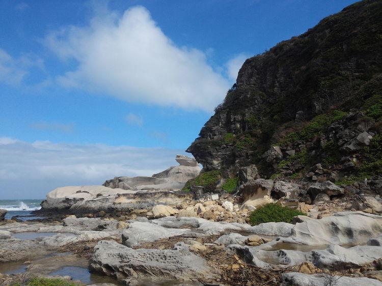 Kapurpurawan Rock Formation, Ilocos Norte ©kmcm EyeEmbestshots No Filter NaturesBest