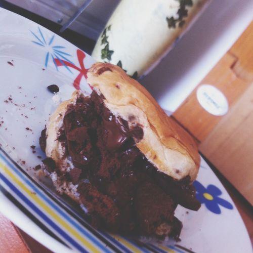 Nutella Pangoccioli Pandistelle Dieta