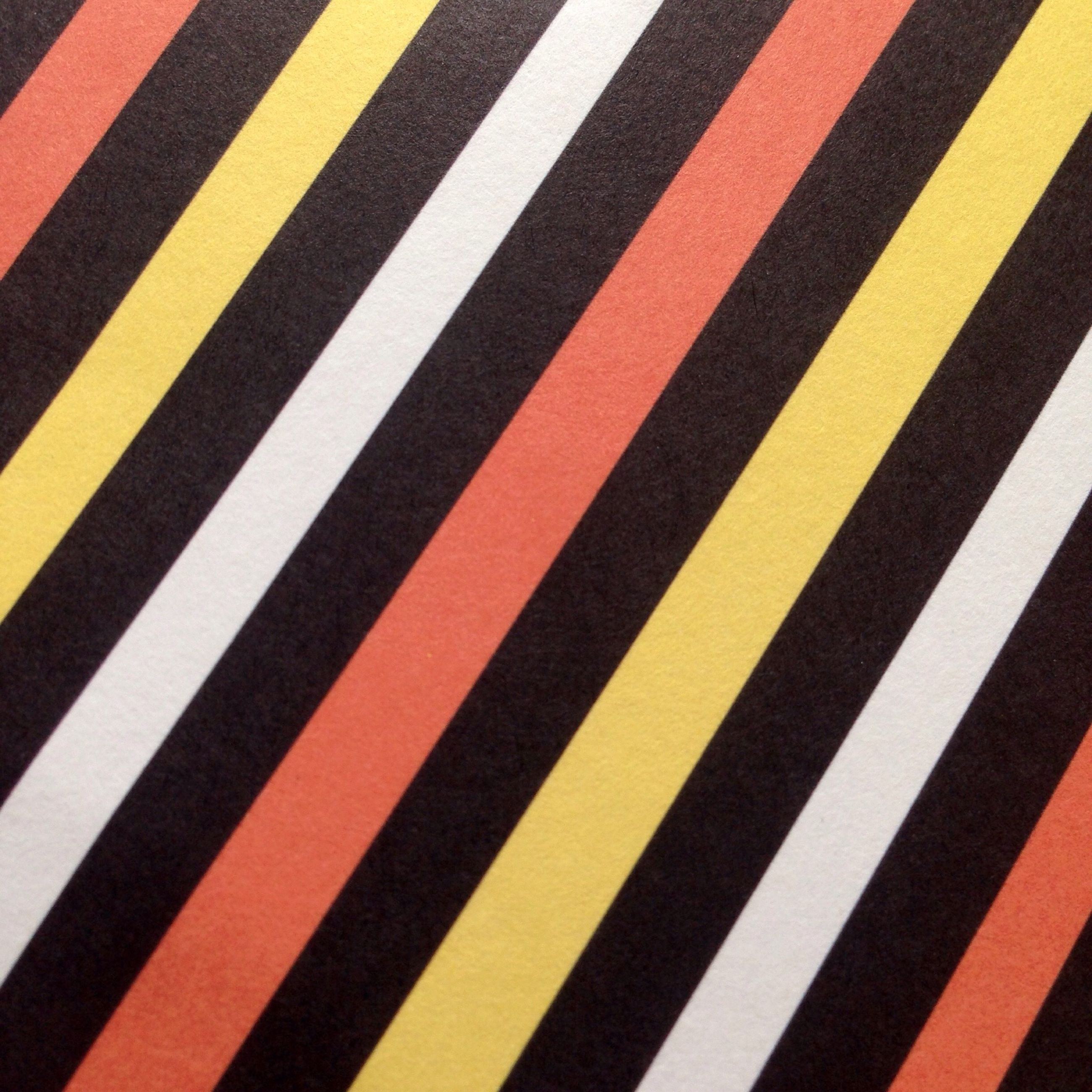 striped, patriotism, yellow, backgrounds, red, white color, full frame, abstract, cultures, flag, single object, close-up, multi colored, no people, outdoors, day