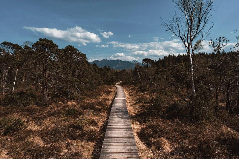 trail Sony6500