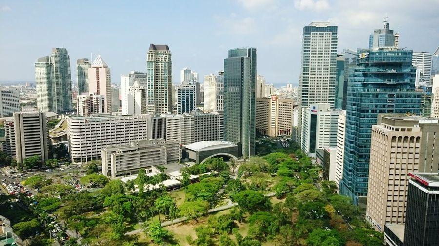 Architecture Urban Landscape Landmarks Buildings Sky Great Views Mobile Photography