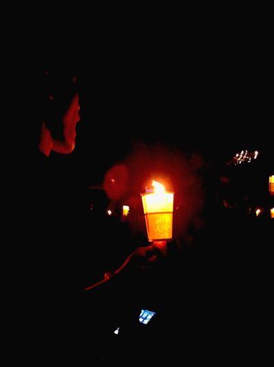 Earth Hour 2015 Off Lights 60+ SaveMotherEarth We Are One