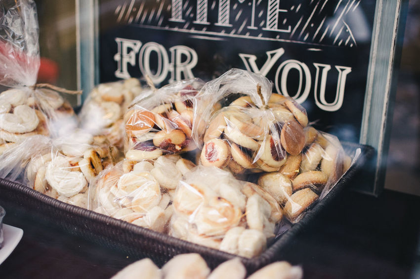 Close-up Dessert Food Freshness Lifestyles Local Market Local Shops No People Ready-to-eat Restaurant Selective Focus Still Life Sugar Sweet Travel Travel Destinations Traveling