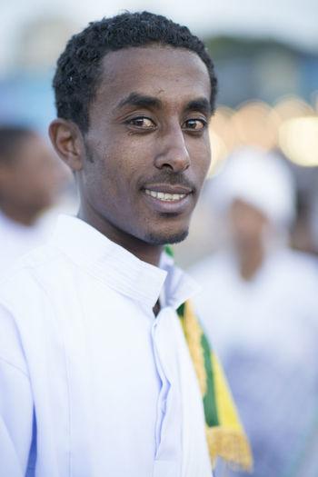 Ethiopia Ethiopian Photography 🇪🇹 Meskel Meskel Festival, Erhiopian Street Africa Day Meskel Flower MeskelSquare Outdoors