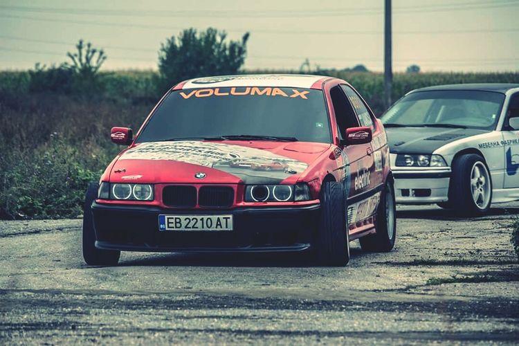 Bmw Drift Bmw E36 Bmw Club Bulgaria Drift Training Bmw I ♥ It BMW Tower Turbo Bmw