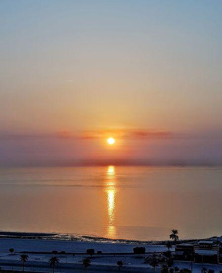 Good evening , Bonsoir , Buona sera , iyi akşamlar , 晚上好 , Goede avond , مساء الخير , Dobrý večer , Καλησπέρα , buenas tardes ,guten Abend ,おはよう, Dea-oíche, Добрый вечер Water Sea Wave Sunset Beach Blue Low Tide Awe Sunlight Sun Romantic Sky Reflection Lake Seascape Atmospheric Mood Moody Sky Dramatic Sky Coast EyeEmNewHere