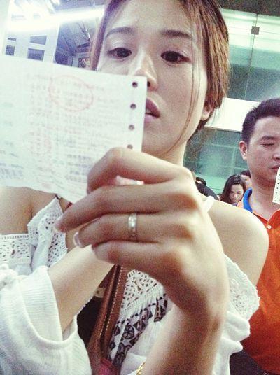 Taking Photos People Watching Women Who Inspire You EyeEm China Chinese Girl Snapshot People Girl Beauty