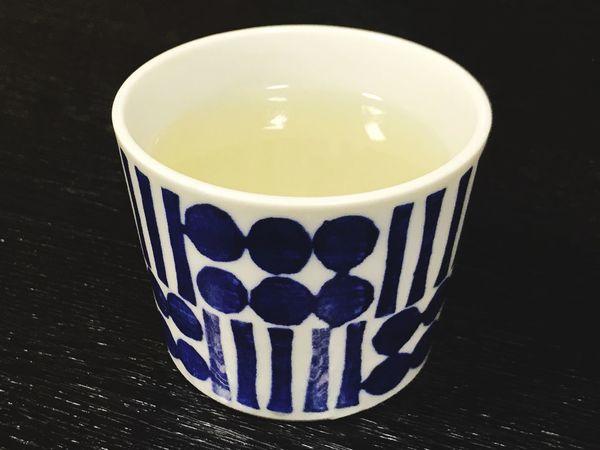 そば湯 Tokyo Japan Shochu 大晦日 東京 焼酎 そば湯 Food And Drink Close-up Drink Coffee Cup No People Table Indoors