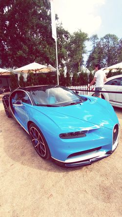 Chiron Tree Water Car Beach Sand Sky Close-up Stationary Parking Parking Lot Vehicle Parking Sign Land Vehicle Mode Of Transport