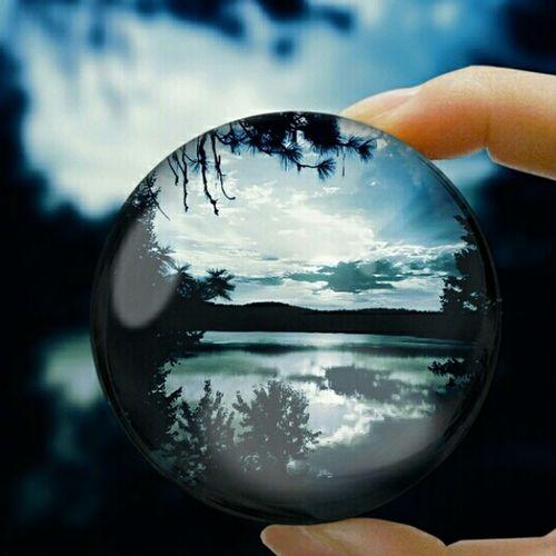 Taking Photos Loon Lake Pip RePicture EyeEm Gallery OpenEdit Eye4photography  EyeEm Best Shots EyeEmBestPics EyeEm Nature Lover