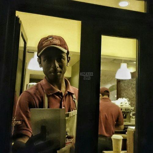 جافا_تايم جافاتايم Java_time JavaTime External Service سفري خارجي الرياض حي الروابي Carmel cappuccino espresso coffee caffee Cheesecake photo صورة تصرويري كابتشينو قهوه شيز_شيزكوفي كافي food قهوة ksa saudi_arabia saudiarabia السعوديه السعودية