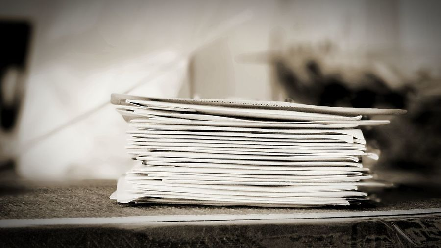 Sooo much mail ugh 😩 Journalism Newspaper Business The Media Paper Stack Paperwork Office Heap Business Finance And Industry Envelope Postage Stamp Mailbox Love Letter Mail Slot Printout Note - Message Mail Letter Bill News Event Form Send Correspondence