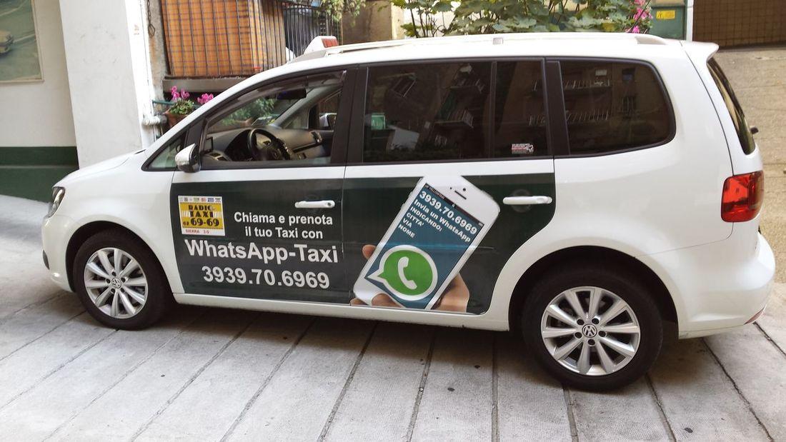 Wellowtaxi 02-6969,milano,my cab,taxi