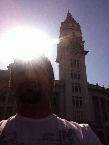 Hello World Hi! Taking Photos That's Me Life OpenEdit Sun