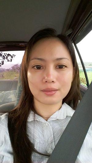 On my way to work Good Morning Photooftheday Feeling Thankful Eyemphotography Happy Working Feeling Blessed Selfie ✌ Selfportrait Hihih😆😅😄😊
