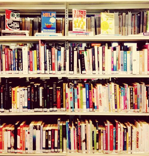 I just can't get enough Books Loveforbooks Library My Favorite Place Bookshelf Bookporn Reading Reading & Relaxing Reading Time Read A Book Stay Humble Bestoftheday Photooftheday EyeEm Gallery Love Bookstagram