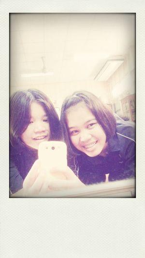 W/myfriend
