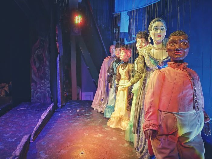 Vienna Vienna_city Vienna, Austria Schonbrunn Palace Schönbrunn Schönbrunn, Vienna Austria Christmastime Christmas Time Christmas Around The World Marionette Marionettes Puppet Puppet Show Mozart Magic Flute Zauberflöte