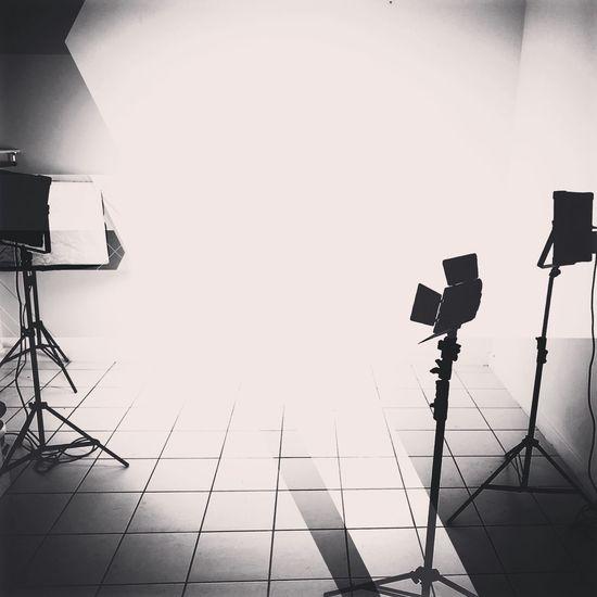 EyeEm Best Shots EyeEm Best Shots - Black + White Eyeem Scotland  Studio