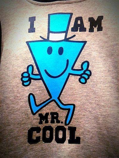 T_shirt Mister Cool T Shirts Tshirt Tshirts I Am Mister Cool Tshirtoftheday I'm Mr. Cool I Am Mr. Cool Cool Dude Tshirtmaniac T Shirt Collection Tshirt♡ T_shirt