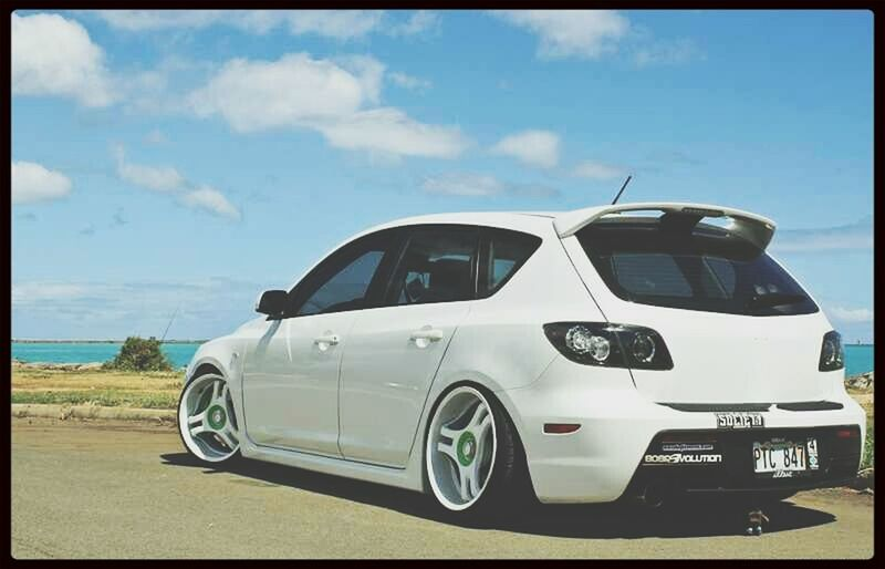id Marry this Mazdaspeed3  Mazda . Driving Stick Shift