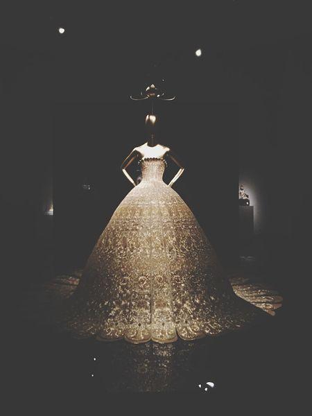 Met Art Beautiful Fashion Exploring