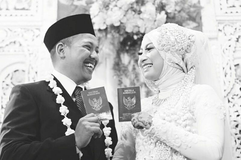 special moment INDONESIA Indonesiabagus Java Central Java Lovely Special Special Moment Wedding Mywedding Mywife