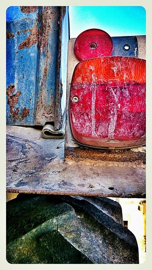 Lightblue truck. EyeEm Best Edits , EyeEm Best Shots , Structure , Streetphotography .