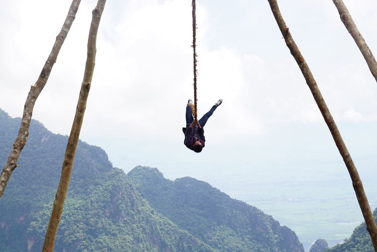 Chiang Rai,