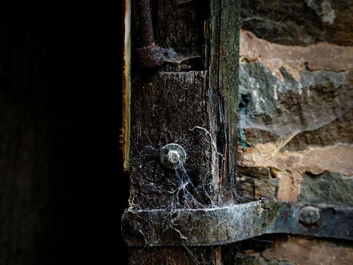 Country Life Bricks Brickstones Cobweb Contryhouse Contryside Country Life Folk Old Rust Texture Vintage Wall Wood Claudetheen