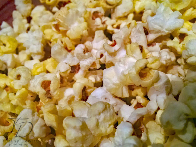 Cinema Cinema In Your Life Food Movie Night Movie Theatre  Movies No People Popcorn Still Life Temptation Tiffanydewittphotography