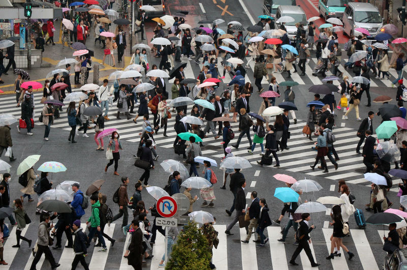 People with umbrellas crossing the road in Shibuya, Tokyo Japan Daily Life Lifestyle Japanese Lifestyle Busy City Busy Street Rainy Rainy Days Umbrellas ASIA Umbrella Shibuya Shibuya Crossing Tokyo,Japan Tokyo Japan Crowd Large Group Of People Group Of People City Street Real People City Life High Angle View Road Crosswalk Women City Street Adult Crossing Commuter