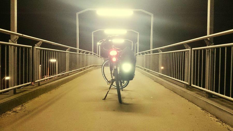 Bike Fahrrad Fahrradtour