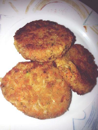 Ricepatties Patties Rice Patties Rice Veggie