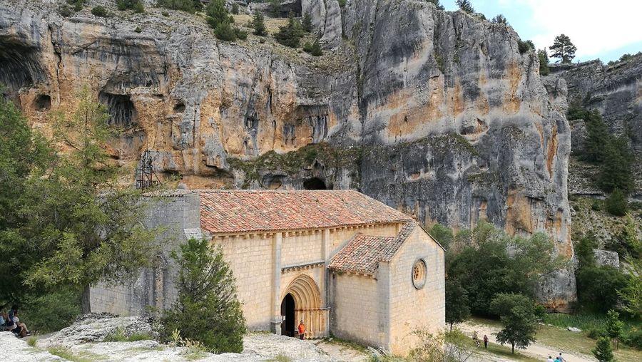 Ermita de San
