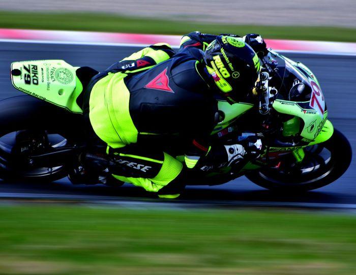 Motorsport Sports Race Speed Mysnap Mikoshoot First Eyeem Photo