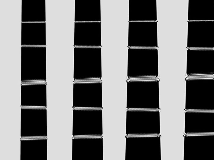 Abstract Photography Abstract Backgrounds Black Background Close-up Day Minimal Minimalobsession No People Outdoors