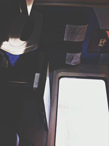 Go! Barcelona Tren Rodalies De Catalunya First Eyeem Photo