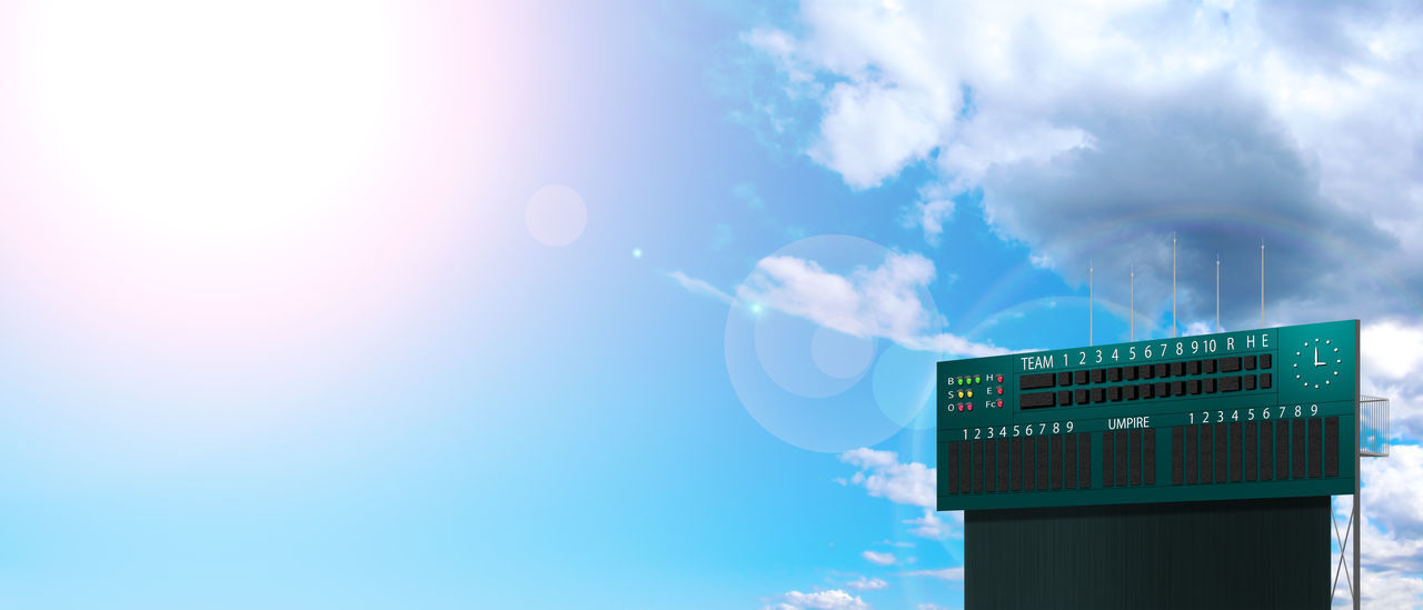 cloud - sky, communication, text, sign, sky, guidance, nature, western script, blue, no people, information, low angle view, information sign, outdoors, symbol, directional sign, lens flare, direction, arrow symbol, day