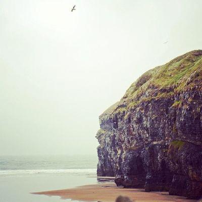 {instagram post} missing Ireland right now #travel #notaniphonephoto Travel Notaniphonephoto