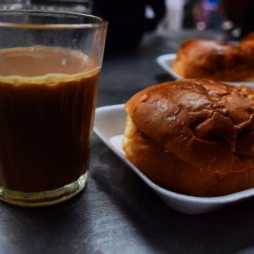 LucknowMorning LkoBreakfast Special