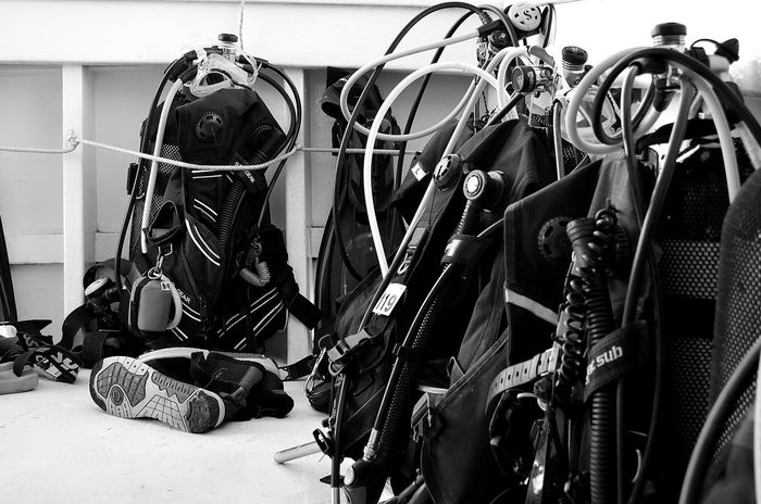 Boat Diving Diving Equipment Diving Time Divingphotography Outdoors SCUBA Scuba Diving Scubadiving Sea Scuba Diver Scuba Equipment Scuba Tanks Let's Go. Together.