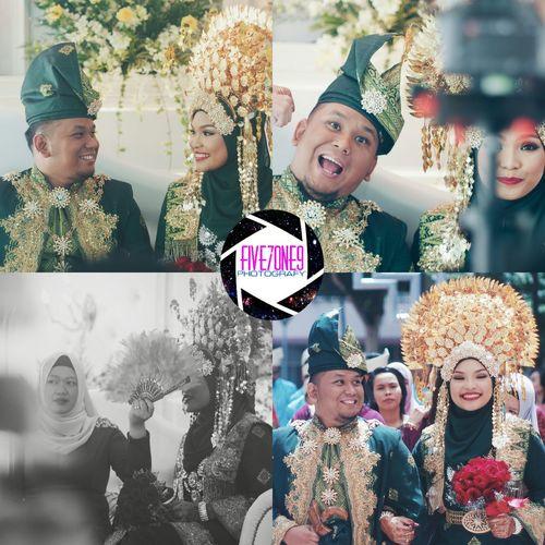 Thank ypu for the appreciation Photoshoot Eyeemwedding Sgwedding Malaywedding Five7one9