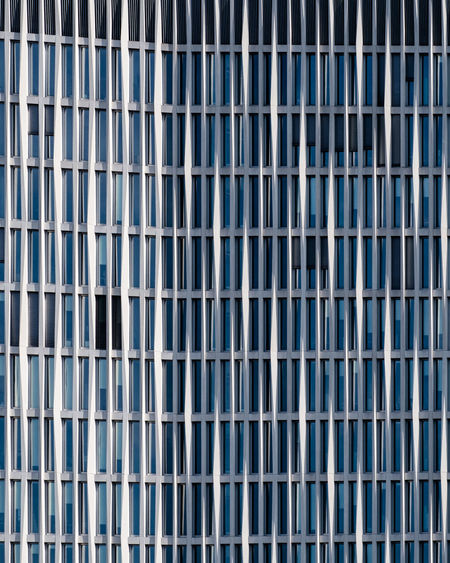 Facadedetail Architecture Built Structure Minimalism Minimalist Photography  Fujix_berlin Ralfpollack_fotografie Backgrounds Full Frame Pattern Building In A Row Building Exterior Metal Window Glass - Material Side By Side Repetition Close-up Shape