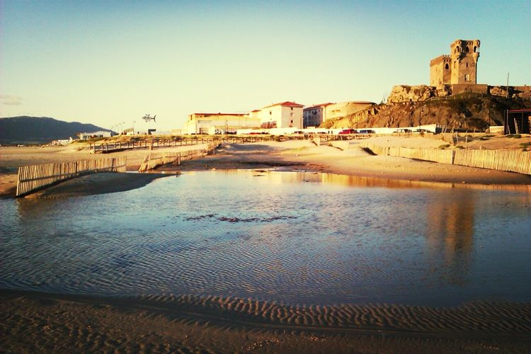 EyeEm The Best Shots Landscape_Collection Tarifa Andalucía