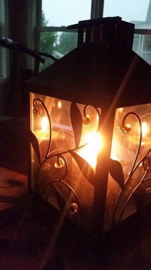 Lantern Light Candle Candlelight Power Outage Metal Lightandshadow Shadow Shadowplay Beead Golden 43 Golden Moments