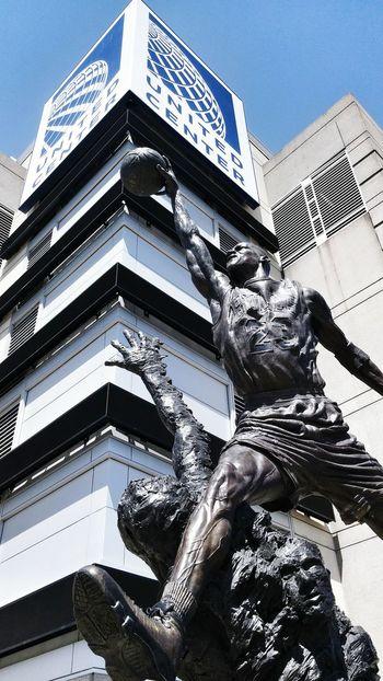That's my passion Chicago ♥ Chicagobulls Michael Jordan Basketball ❤ Itsmylife Getting Inspired Sportislife