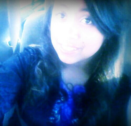 Old Pic. C: